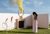 Tim Walker | Photographer