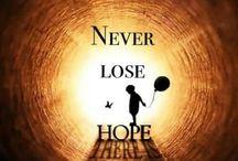 Speranță