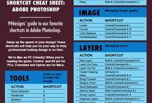 Photoshop / Adobe Photoshop
