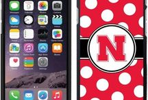 Everything Nebraska / From sunglasses to scarves, we've got you covered with the Husker Nation essentials!