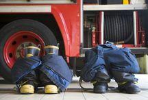 Institut de protection contre les incendies du Québec (IPIQ)