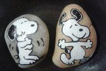 Snoopy.......♥