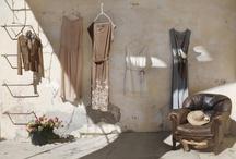 Zhelda / Italian brand available only at Rasi Showroom.
