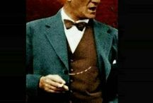 The greatest leader of Turkey Atatürk 1881-1938♡