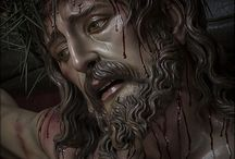 Jezus ref