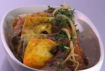 Food zee Khana khazana