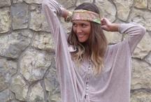 Supreme Goddess Joana