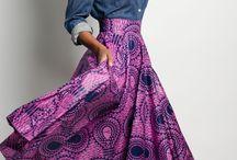 womens african fashion