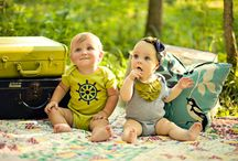 Kids and babys #fashion