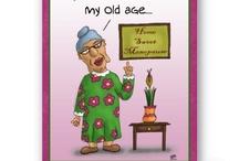 Menopause Success