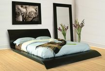 Bedroom ideas design / All things about bedroom for your inspiration