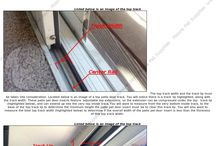 How To Measure Guides / How to measure for patio pet door inserts, sash and side sliding window pet door inserts and how to measure your pet to ensure the appropriate size pet opening is purchased!