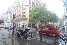França dos meus sonhos