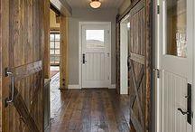 posuvné dvere3