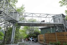 Philadelphia Zoo News