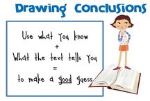 Conclusion Chapter Writing Service