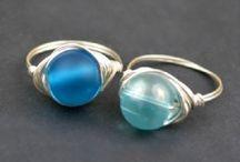 Jewellrry