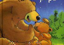 gyerek könyv