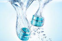 #lebeautyfavs / Nuestros productos de belleza y cosmética favoritos #blog #lebeautylab
