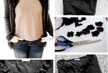 Inspirations Custom Vêtements