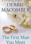 author : debbie macomber