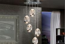 LAMPADE DA SOFFITTO SCHULLER / Idee e proposte per decorare e illuminare la vostra casa con lampade a sospensione del marchio Schuller. Top Home, il tuo negozio online per acquistare lampade Schuller al miglior prezzo.