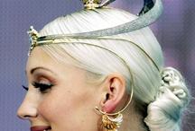 Jewel and gems
