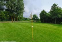 Golfplätze / Bilder von Golfplätzen Golf Courses