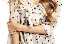Lauren Conrad Style ❤