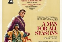 2013-2014 Season: A Man for All Seasons / Highly successful both on stage and screen, this inspiring historical drama offers a brilliant portrait of Sir Thomas More in his last years as Lord Chancellor of England during the reign of Henry VIII.