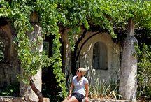 Zakynthos / Nowy post na temat tej cudownej wyspy!