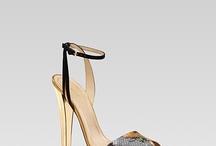 Fashion / by Irene Baker
