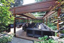 Pergola-Designs Im Voraus-wie Holz Pergola In Wenigen Einfachen Schritten Erstellen