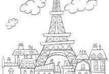 Margherita a Parigi