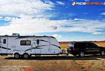 Research Salvage RVs For Sale From Auto Auctions / Search salvage auction RVs for sale from largest marketplace in the USA.