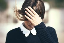 Collars! / For the collar obsessed