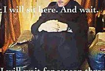 ::Sherlock::