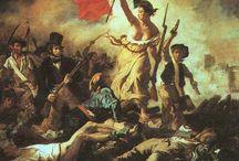 TIJDVAK 7 - Pruiken & Revoluties