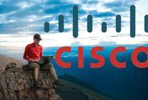 Cisco Career - Carreira Cisco / Já pensou em mudar de Carreira? Ou então está pensando em Iniciar sua carreira Cisco?  Aqui disponibilizamos uma video aula sobre a Carreira Cisco. Recomendamos que você assista os videos para que possa entender bem todos os níveis de certificação que a Cisco Systems possui, as particularidades de cada prova, os valores de cada exame, quanto tempo de estudo preciso para ser aprovado… Enfim… do básico ao CCIE!