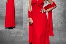Los top Venus Bridal / Los vestidos de siempre, que te harán brillar siempre.