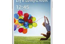 Samsung Akıllı Telefonlar / Samsung Akıllı Telefonlar