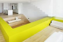 Colors in my home / by HOME INTERIOR DESIGN IDEAS magazine