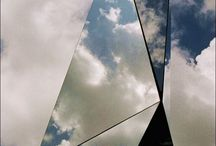 Kunstmuseum, Stuttgart, Germany / Equitone
