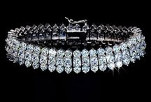 Wedding jewellery / www.dontyoujustloveit.com.au