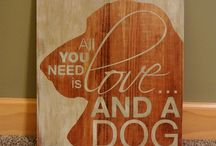 Gifts for Animal Lovers / by Bergan Pet