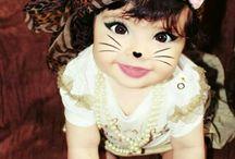 baby fashion / Alice baby fashion