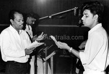 K.J.Yesudas Rare photos