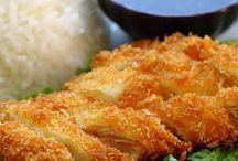 Low fodmap chicken recipes