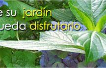 Jardinero en Málaga