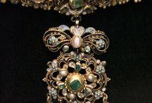 ugrian historical jewel